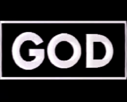 GOD Club Commercial