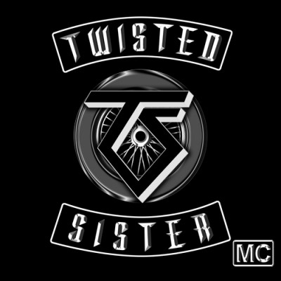 Twisted Sister MC