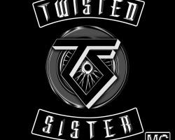Twisted Sister MC