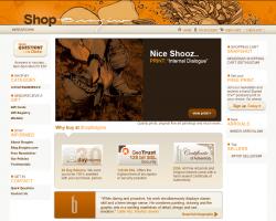 Shop Bragino