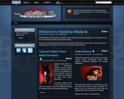 Nextstop Media