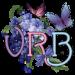 VRBiPhone.png
