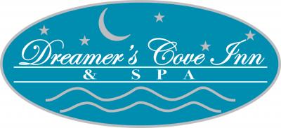 Dreamer's Cove Inn