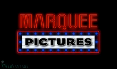 Marquee Pictures